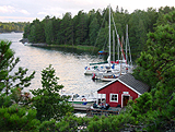 Ekenäs skärgårds service - Utinaturen.fi 8dfc968143