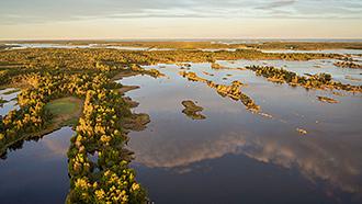 Kvarken. Bild  Pekka Lehtonen. 1013d256c7