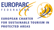 European Charter for Sustainable Tourism in Protected Areas