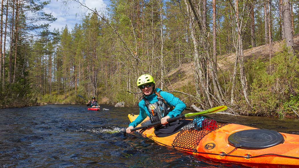 8c6227aace4 Aktiviteter i Hossa - Utinaturen.fi