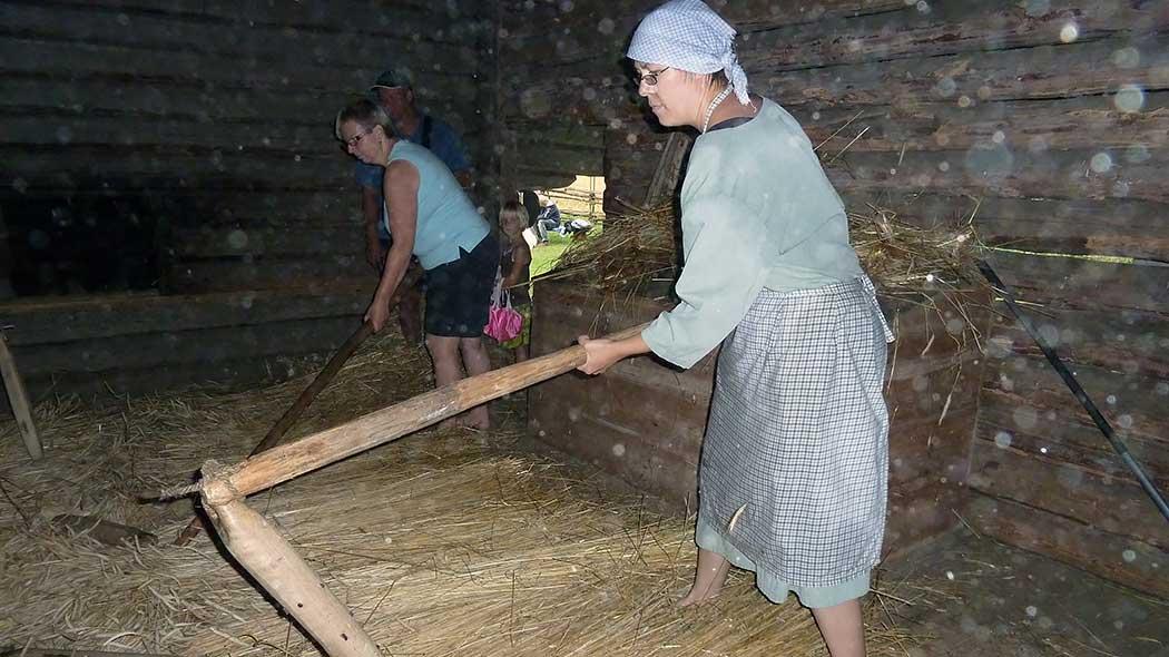 massage tyresö thaimassage falkenberg
