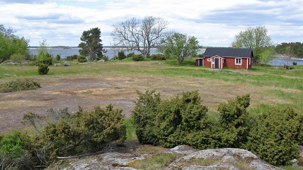 45ffffb926363 Ekenäs skärgårds nationalpark - Utinaturen.fi