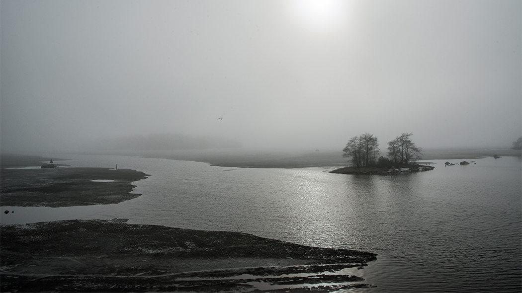 newest a26bb 3856d Bottenhavet nationalpark. Bild  Anssi Riihiaho
