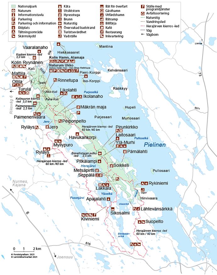 fingerpori selitys kajaani google maps